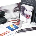 Boutique Teeth Whitening Cheshire