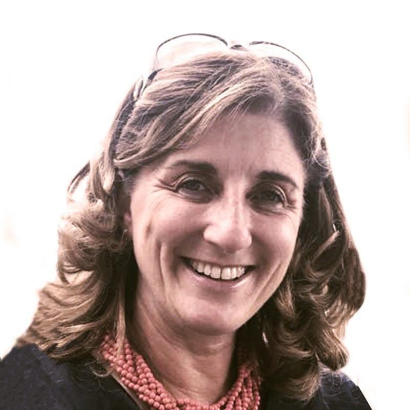 Helen Lester
